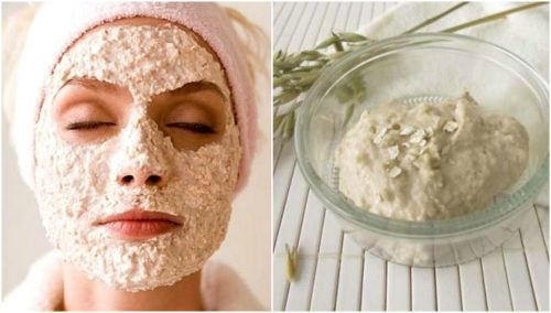 Lovely Natural Face Masks With Yogurt That You Are Going To Love