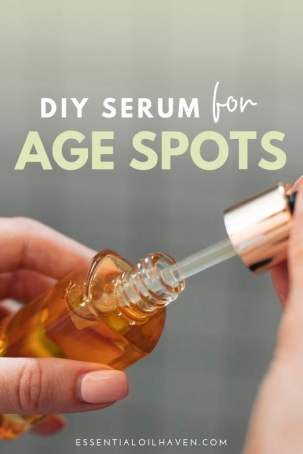 Effective DIY Anti Aging Serums That You Can Quickly Make At Home