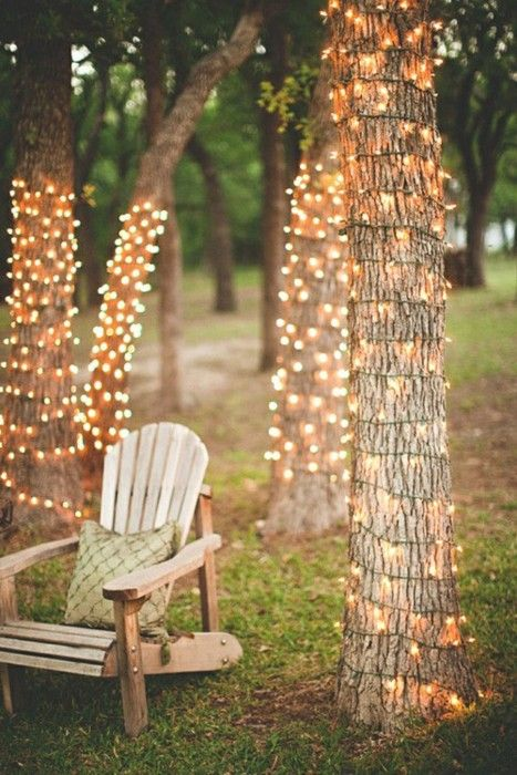 Lovely Backyard Wedding Decor Ideas That Are Perfect For You If Your Wedding Is Taking Place During The Pandemic
