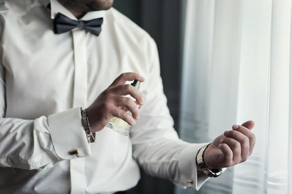 What's Best for the Boys? 8 Groomsmen Gift Ideas