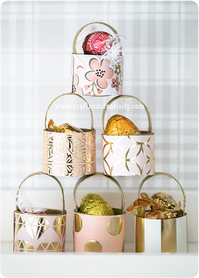 Brilliant DIY Toilet Paper Rolls Crafts That Will Make A Great Use Of The Rolls While You Are In Quarantine