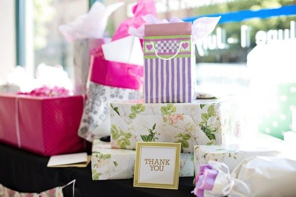 5 Steps to Planning a Great Virtual Bridal Shower