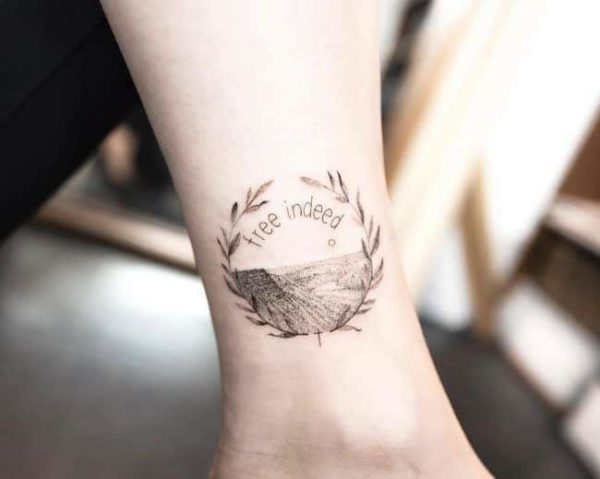 Memorial Tattoos That Will Help You Create An Unbreakable Bond With Your Loved Ones