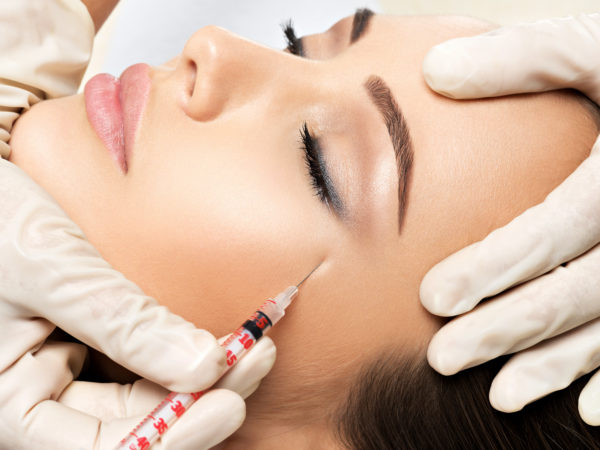 5 Things To Consider Before Using A Syracuse Botox Professional