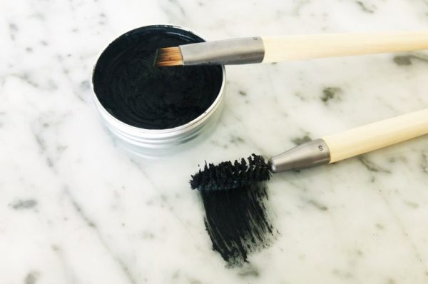 Homemade Natural Mascara Recipes That You Would Like To Make