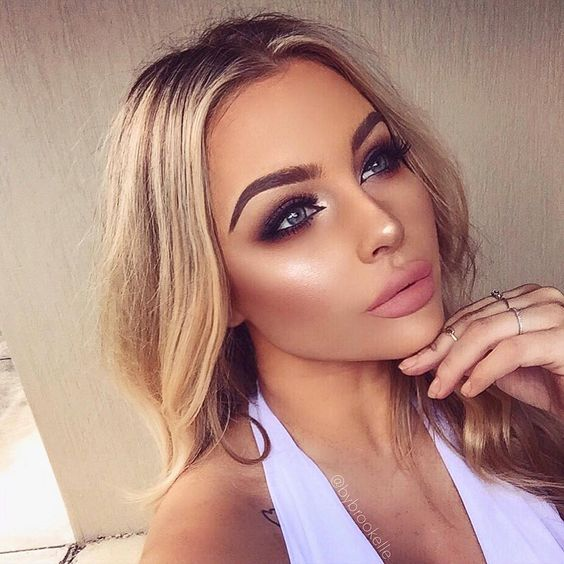 Outstanding Tips For Tanned Skin Makeup That You Shouldnt Miss