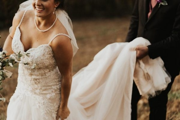 Ultimate Reasons Why Preserving Your Wedding Gown Is Necessary