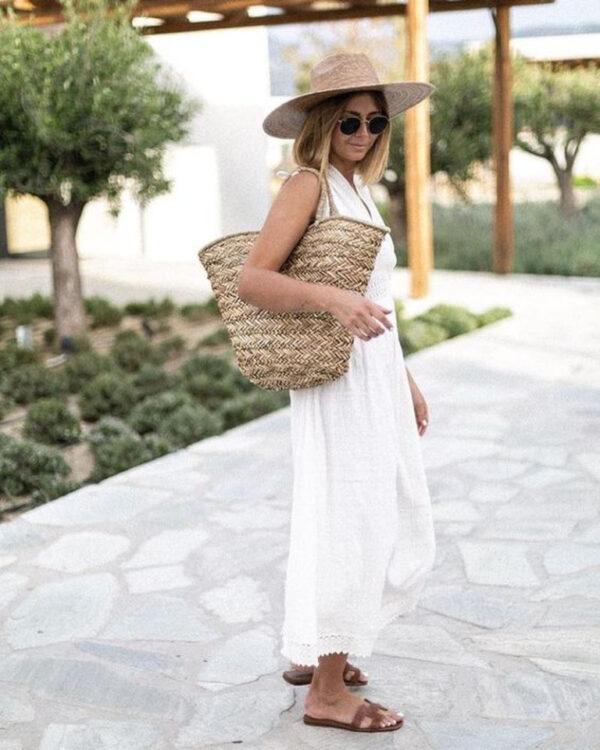 Casual Summer Outfits That Will Make You Say Wow