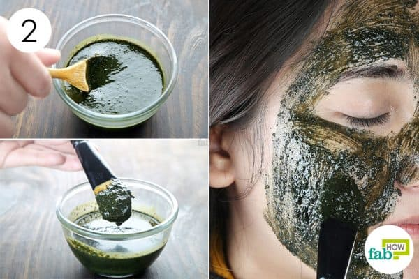 Effective Remedies That Will Help You Get Rid Of Blackheads Naturally