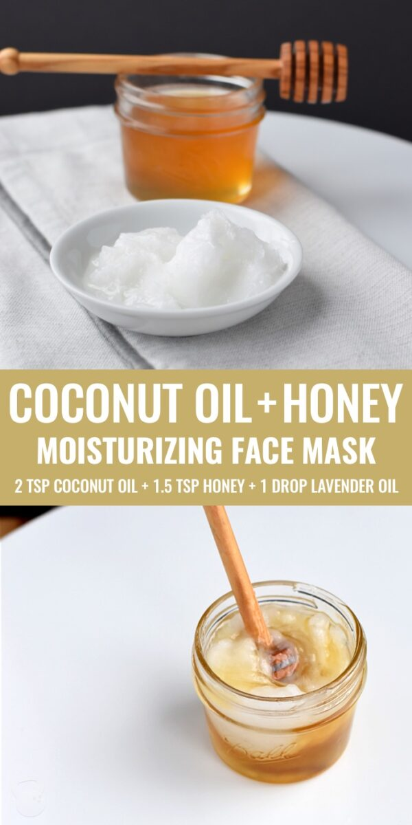 Homemade Face Masks That Are Suitable For All Skin Types