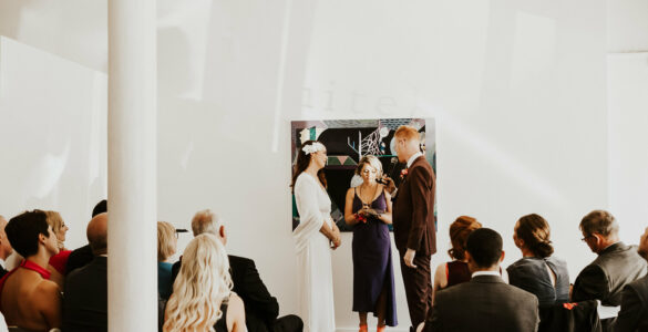 how to look the best on any event