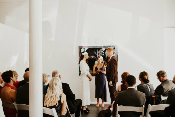 5 Tips to Help You Always Look Your Best at Any Event