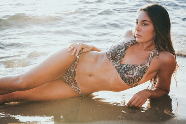 Top Trends To Watch Out For In Bikini Tops