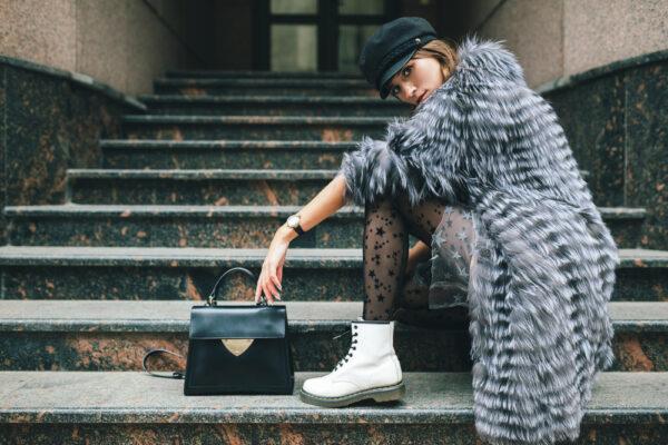 2020 Winter Trends: Cold Season Fashion Ins That Are Snow Joke