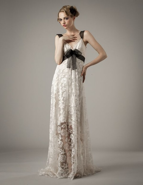 Alternative Wedding Dresses During COVID 19 Brides Will Adore
