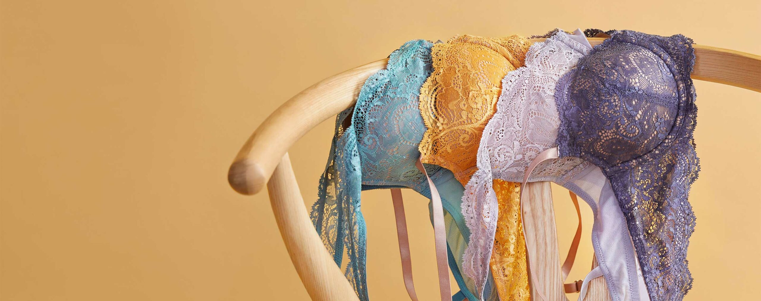 How long do bras last ? All You Need To Know To Make Them Last Longer