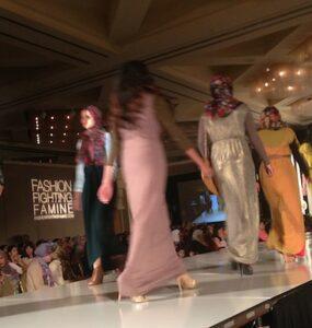 modest fashion brands