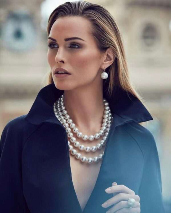Jewelry Trends 2020 That Are Going To Mark The Fall Season