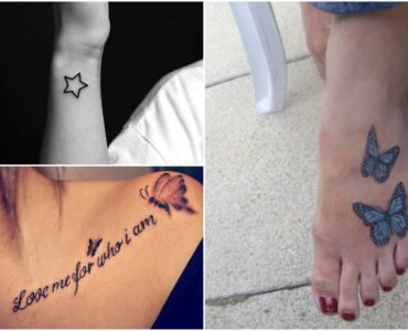 tattos and their meanings