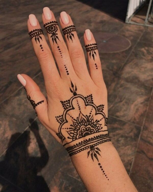 10 Tattoos and Their Meanings: How To Choose The Perfect One