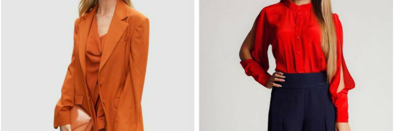 fashion mistakes to avoid 1