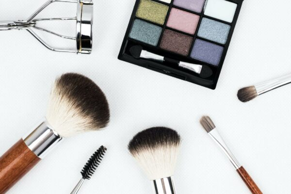 Makeup Essentials and How to Choose Them