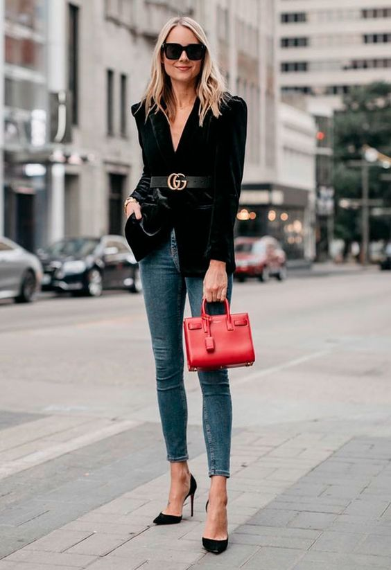 Chic Christmas Outfits 2020 Ideas To Shine During Covid 19 Pandemic