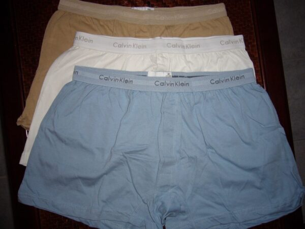 Heres What You Need to Consider When Buying Mens Underwear Online