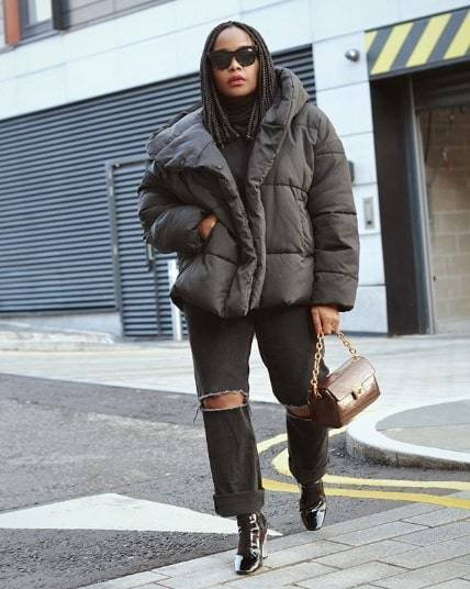 Winter Essentials Any Woman Should Have In Her Wardrobe
