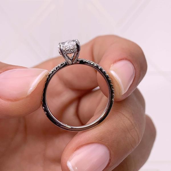 What are Clarity Enhanced Diamonds?
