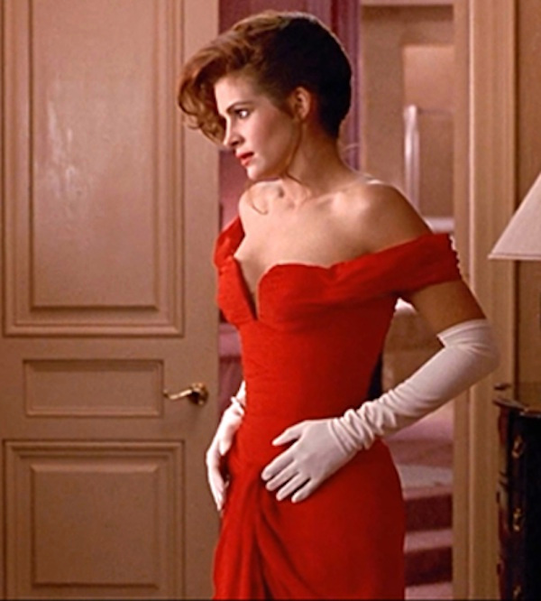 The Most Iconic Dresses Of All Time That Stood The Test Of Time