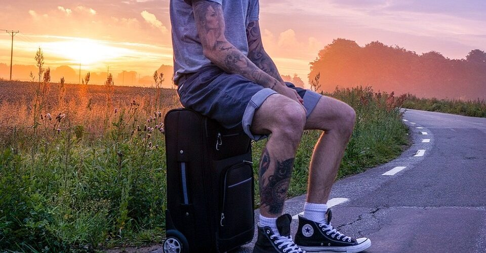 How to Protect Your Tattoos in Summer Season?