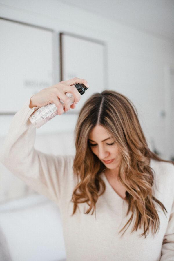 Ultimative Winter-Haarpflegetipps für gesundes und weiches Haar