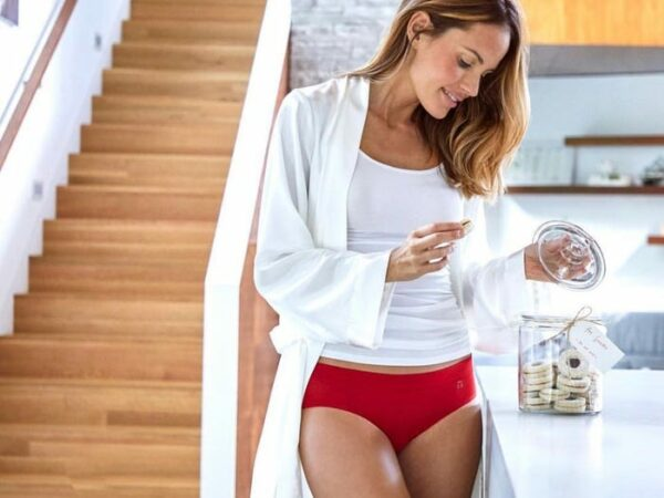 All You Need To Know When Buying Woman Underwear