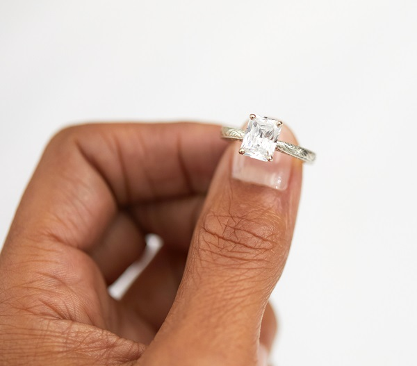 3 of the Most Unique Diamond Cuts