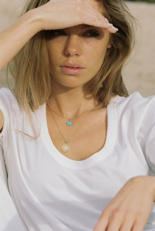 The Hidden Meanings Behind The Most Popular Jewelry Symbols