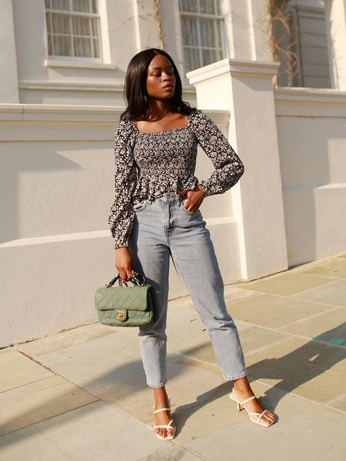 How To Look Expensive On A Budget?