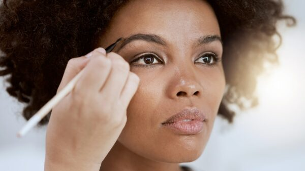 Makeup Tricks To Look Younger That You Need To Try