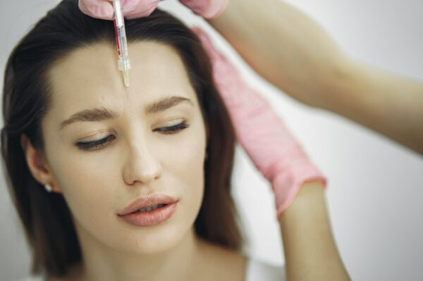 5 Simple Rules To Prolong A Facelift