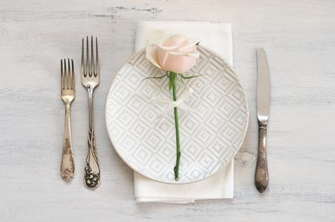 10 Dinge, von denen Sie denken, dass sie Ihren Hochzeitsgästen wichtig sind, aber eigentlich nicht