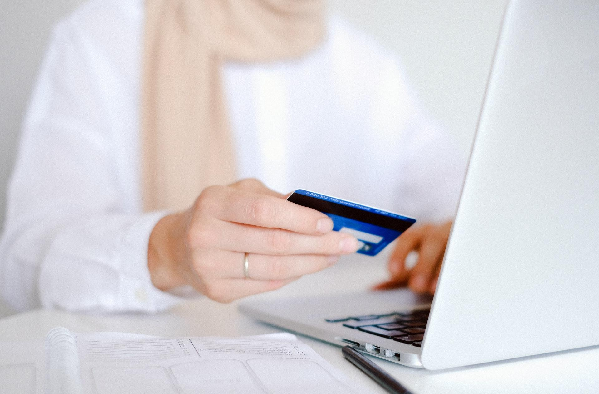 6 Tips & Tricks for Online Shoppers in 2021