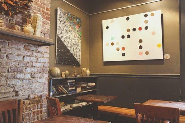 3 Unique wall design ideas to invigorate the room