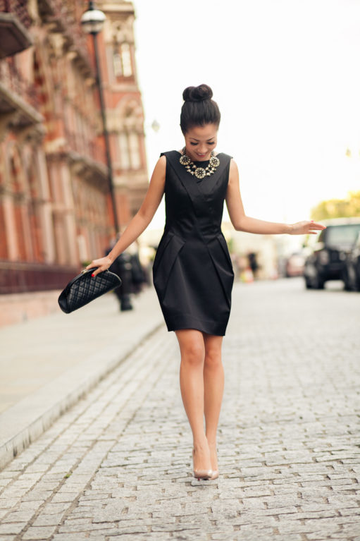 Wedding Guest Fashion Rules Not To Miss
