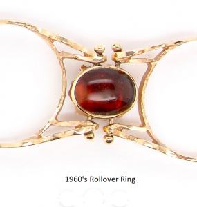 1960's rollover ring.png