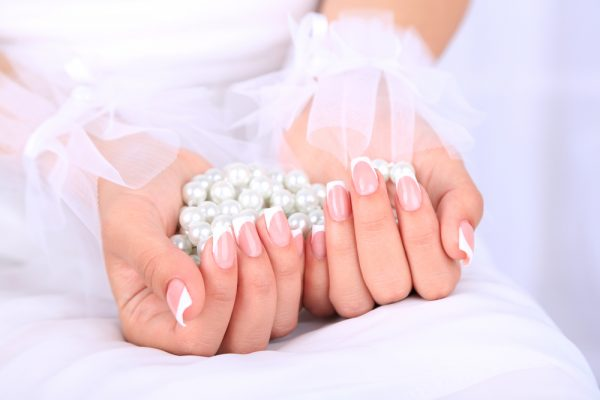 Useful Jewelry Cleaning Tips To Try