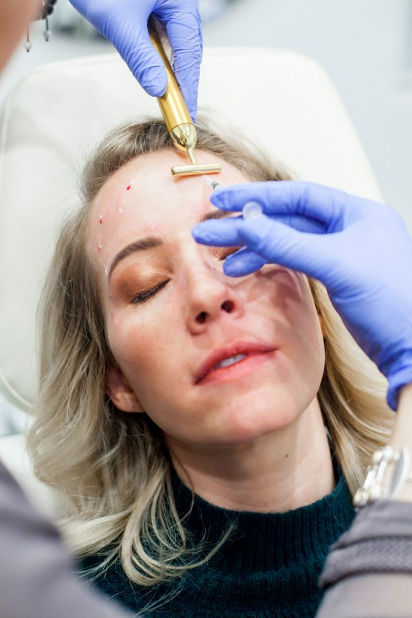Some Facts To Know Before You Get Botox