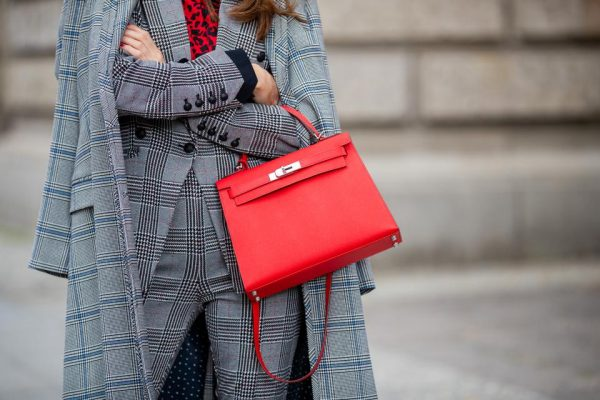 Why Is Hermès Bag Totally Worth The Price
