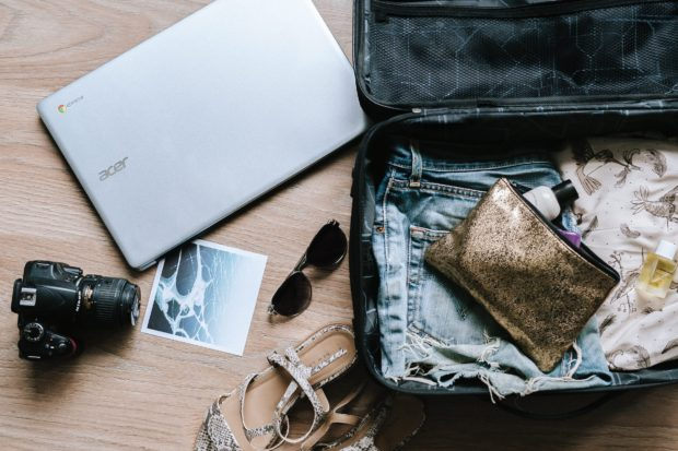 Packing Tips Any Traveler Should Know