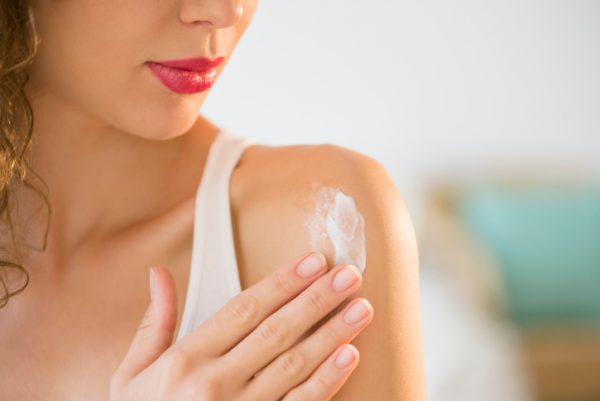 Facts About Sunscreen You Shouldnt Miss