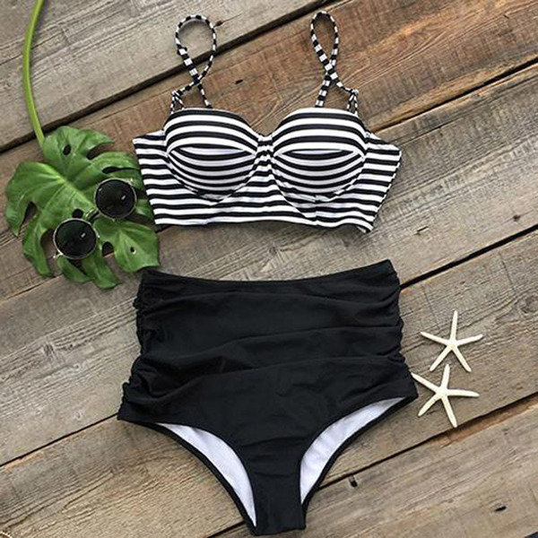 Must Have Swimwear Trends For 2021